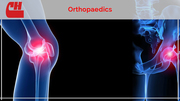 Orthopaedic Doctor In Indore | Orthopaedic Specialist