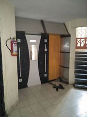 3BHK FLAT FOR SALE AT MIRA ROAD