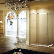 Custom,  Glass Shower Enclosures,  Shower Doors,  Cubicles,  Screen