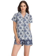 Buy Clovia Nightwear Sets at Shoppyzip