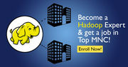 Big Data Training in Pune | Hadoop Classes in Pune