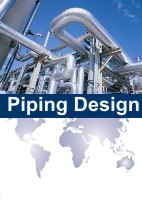 Piping Design Course in Pune