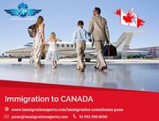 Immigration Services in Pune