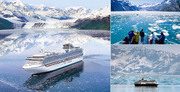 Alaska Cruises Special offers By Cruisebay