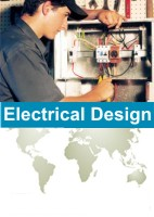 Electrical Design Training in Pune