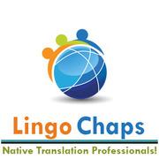 Korean Translation and Interpretation Service