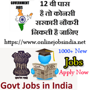 Jobs in Pune 1900 Latest Pune Jobs 2018 Apply Now onlinejobsindia