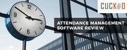 Hire Cloud-Based Time and Attendance Tracking Software in Mumbai