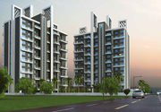 Best Projects in Magarpatta