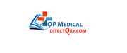 Top Medical Directory