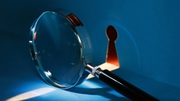 Private investigations and private investigators in Pune