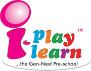 Top Preschool/Play School Franchise in India