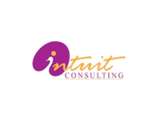 Intuit Consulting Pvt Ltd - Business Consulting Firm