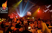 Event management, event planning company in Mumbai|Wood Craft Events
