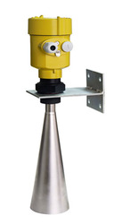Radar Level Transmitter | Level Transmitter