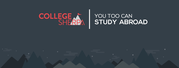 MyCollegeSherpa - Your Guide to Foreign Education