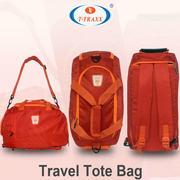 Buy best backpack for travel
