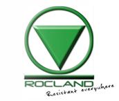 Thin Concrete Floor Solutions Mumbai - Rocland