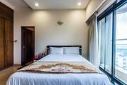 3 BHK flat CBD Belapur Navi Mumbai