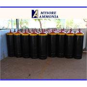 Ammonium Hydroxide Solution