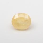 Yellow Sapphire Gemstone online