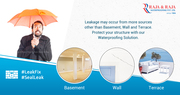 Waterproof Basement Flooring