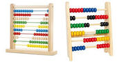 abacus classes - Walnutexcellence