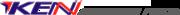 Kenn Automation | FLP Top Cap Closing | Spout cap Assembly
