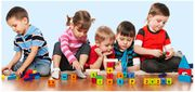 Established Preschool and Daycare center for Sale