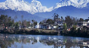 Kashmir Holiday Packages By Odyssey Travels
