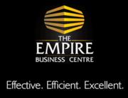 Empire Business Centre