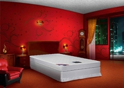 Online Mattress Store in India