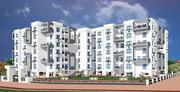3BHK Flats in Baner | Properties in Baner | Atul Enterprises