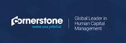 HR Software by Cornerstone