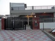 Villas For sale in Vasant Vihar,  Delhi
