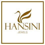 Explore a world of Designer Diamond Jewellery - Hansini Jewels