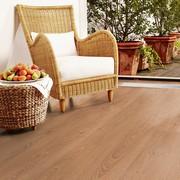 Best Laminate Wood Flooring In India
