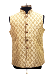 Nehru Jackets for Men Online in India by Manyavar