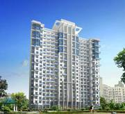 Top Real Estate Developers in Pune