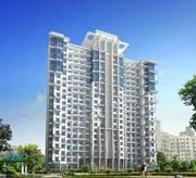 3 BHK flats in Sopan Baug near Ghorpadi Pune