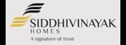 Builders in navi mumbai Siddivinayak Homes