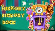 Find Online Collections of Funny Songs For Your Kids