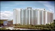 Ganga Bhagyoday Towers 2 BHK Apartments Sinhagad Road Pune