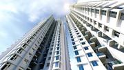 Prop Mania best real estate broker Pune