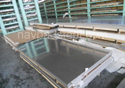 316 Stainless Steel Plate Supplier