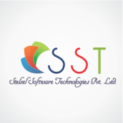 Stelsel Software Technologies Pvt Ltd - Software Product Company Pune