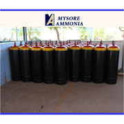 Ammonia Solution from Mysore Ammonia