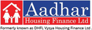 Aadhar Housing Finance Ltd.