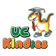 UC Kindies - Best Play School in Thane