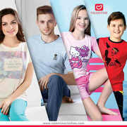 Online shopping for man ,  womens & kids on Valentine Clothes